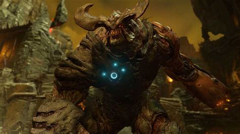 doom gameplay   nights conan obrien