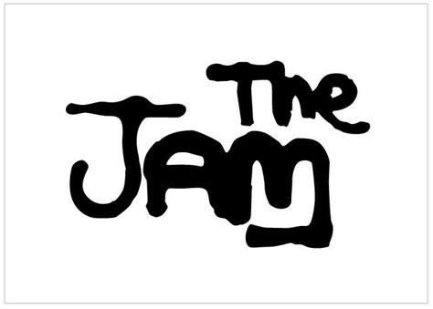 the jam scooter side panel toolbox sticker 110mm h mod stickers v2 ebay