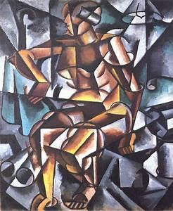 Kunstepoche Moderne Merkmale : kubismus thinglink ~ Markanthonyermac.com Haus und Dekorationen