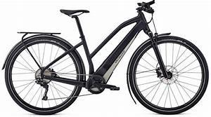 E Bike Damen Günstig : specialized turbo vado 4 0 e bike damen g nstig kaufen ~ Jslefanu.com Haus und Dekorationen