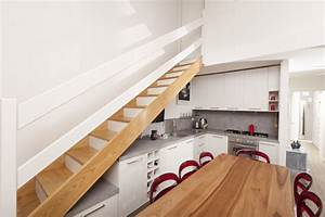Best Scala In Cucina Images Home Interior Ideas Hollerbach Us