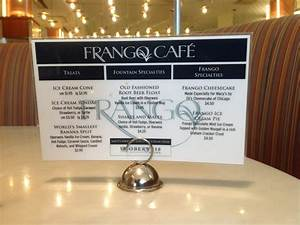 frango cafe 16 reviews belegde broodjes 111 n state With 111 n wabash 7th floor chicago il 60602