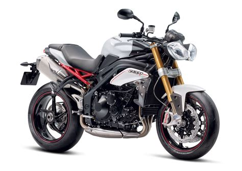 Triumph Speed Picture by 2013 Triumph Speed R Ultimate Performance