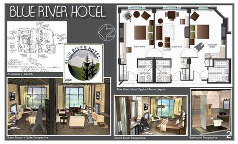 floor plans designer amanda eubanks interior design portfolio
