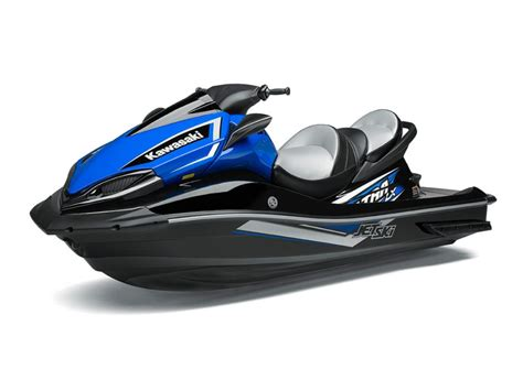 Jet Boats For Sale In Tennessee by Boats For Sale In Louisville Tennessee