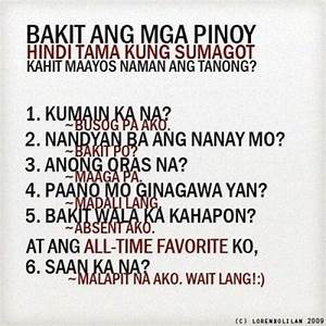 Tagalog Love Text Quotes | fa425_Tagalog_for_Friend_love ...
