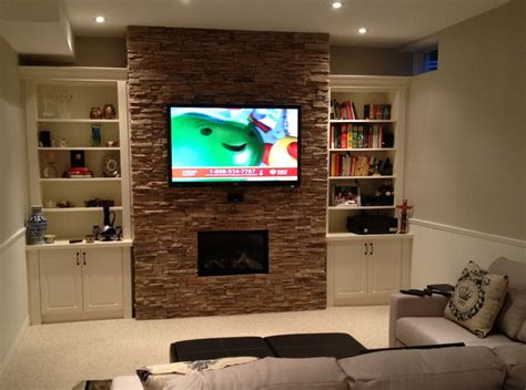 entertainment units media centres wall units