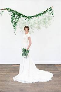 pinterest o the worlds catalog of ideas With elizabeth cooper wedding dresses
