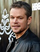 Matt Damon Claims Trump Required a Cameo Before Filming on ...
