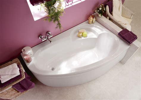 comment renover une baignoire comment coffrer une baignoire maison design hompot