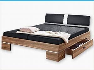 Hülsta Betten Online Kaufen : betten online kaufen schlafen sie besser ~ Bigdaddyawards.com Haus und Dekorationen