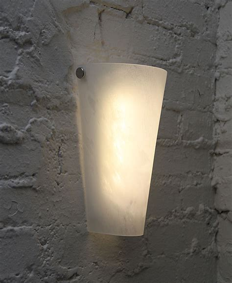 home furniture decoration wall sconces battery operated