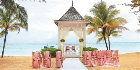 riu ocho rios weddings top wedding venues  jamaica