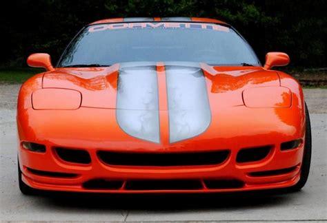 Corvette Picture by | 1287385 | CorvetteForum | Corvette history, Corvette, C6 corvette custom