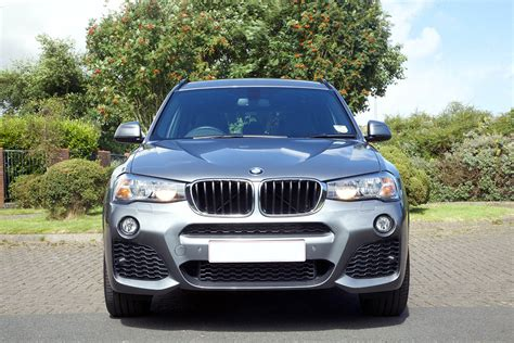 Find all of our 2016 bmw x3 reviews, videos, faqs & news in one place. 2016 BMW X3 xDrive20d M Sport Auto/Tip - Best Cars