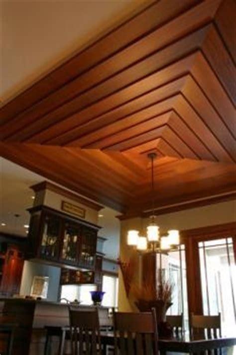 images  cedar ceiling  pinterest modern lakes  bathroom design pictures