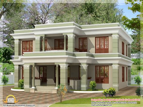 house design styles names   style
