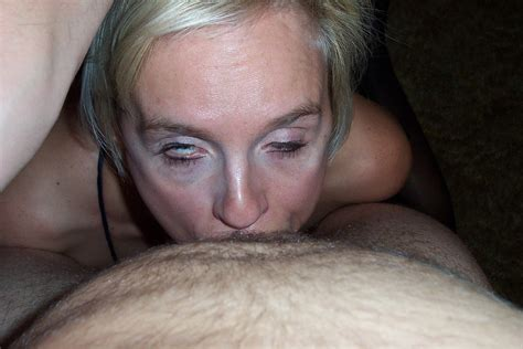 Extreme Blowjob Cry Sex Photo