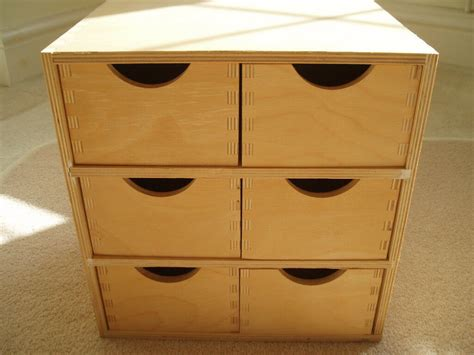Ikea Mini by Ikea Moppe Or Similar Mini Wooden Chest Of 6 Drawers