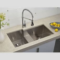 Best 25+ Corner Kitchen Sinks Ideas On Pinterest