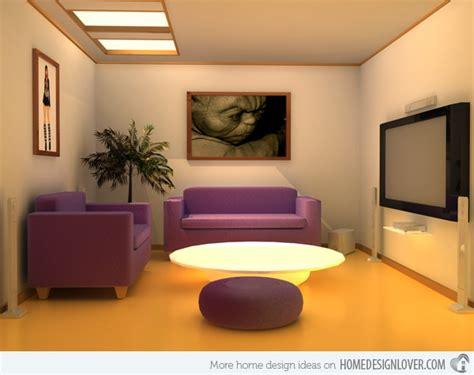 modern living room decorating ideas 20 small living room ideas home design lover