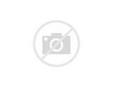 Лечение рисом гипертонию