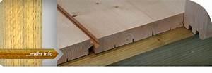 Fußboden Streichen Holz : fu boden gartenhaus holz my blog ~ Sanjose-hotels-ca.com Haus und Dekorationen
