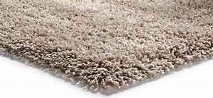 Hochflor Teppich Nach Maß : hochflor teppich shaggy exclusive sand nach ma ~ Watch28wear.com Haus und Dekorationen