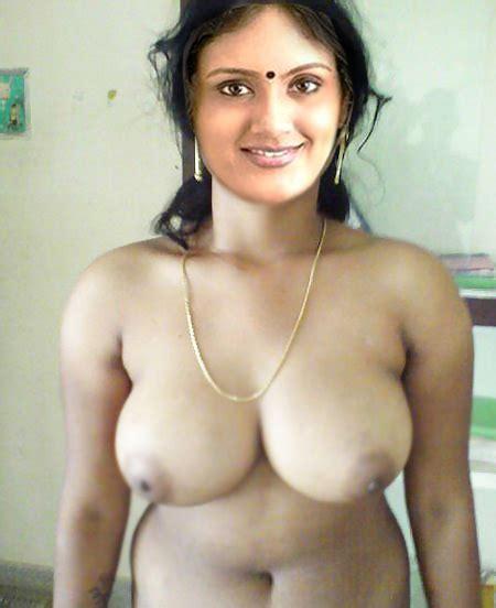 Tamil Tv Serial Actress Nude