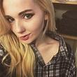 Abigail Breslin Sexy (28 Photos)   #TheFappening