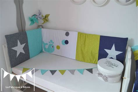 chambre bebe americaine ophrey com chambre bebe bleu turquoise vert anis