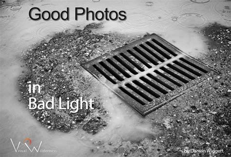 15 Latest Popular Free Photography Ebooks 121clickscom