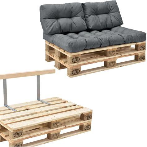 canapé avec des palettes canapé d 39 angle comparez les prix pour professionnels sur hellopro fr page 1