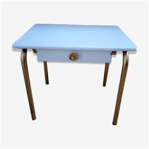 bureau secr騁aire meuble petit bureau vintage maison design homedian com