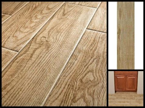 linoleum flooring home depot home depot linoleum houses flooring picture ideas blogule