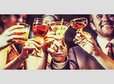Toronto's Best AfterWork Drink Deals Spring 2015 Vv Magazine