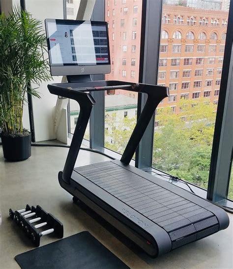 But i am a treadmill person. Peloton $100 off coupon code for treadmill or bike peloton ...
