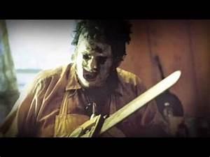 Freddy vs Jason vs Chucky vs leatherface vs Michael Myers ...