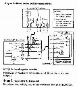 ducane furnace wiring diagram wiring diagram and With wiring schematic diagram guide basic thermostat wiring diagram