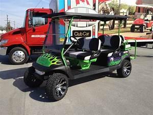 Grave Digger Golf Cart Body  Golf Cart  Golf Cart Hd Images