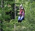The Top 10 Things to Do in Blue Ridge - TripAdvisor - Blue ...