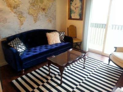 ava velvet tufted sleeper sofa roselawnlutheran