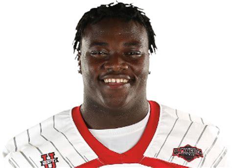 montravius adams football recruiting player profiles