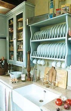 voila 76 country kitchen country kitchen ideas search farmhouse 6925