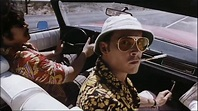 Fear and Loathing in Las Vegas (1998) Official Trailer ...