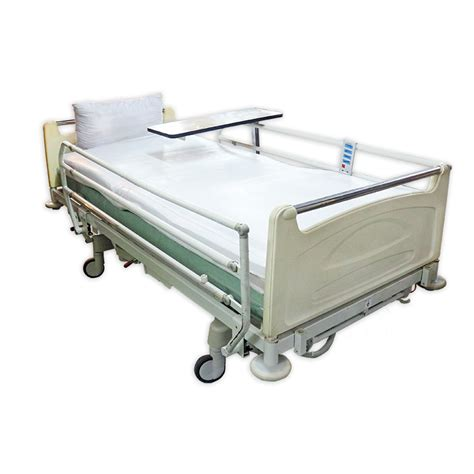 Hospital Bed Rental by Hospital Bed For Rent Kaki Lelong Everything New And