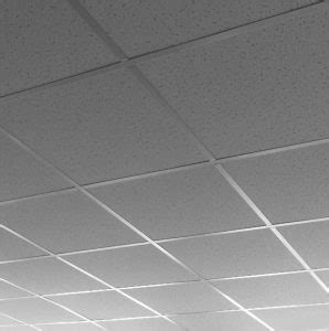 how to identify and remove asbestos ceiling tiles