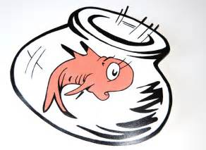 cat in the hat fish dr seuss fish clip cliparts co