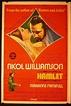 Film Productions of William Shakespeare's Hamlet ...