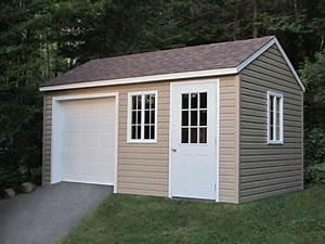 cabanons prefabriques en kit batiment prefab With maison en bois quebec 16 biblioth200que sur mesure espace bois